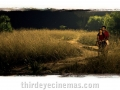 Chandi Veeran Movie Stills (7).jpg