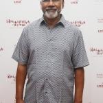 Chekka Chivantha Vaanam   (3)