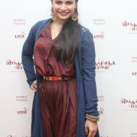 Chekka Chivantha Vaanam   (4)