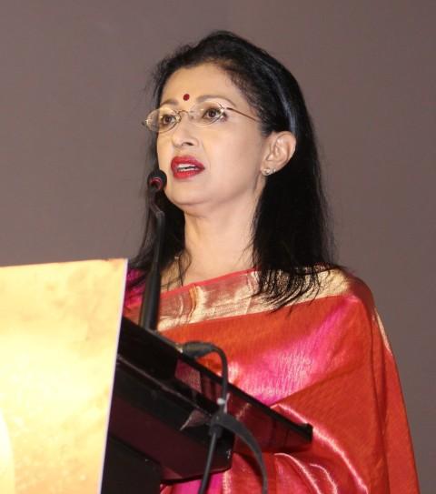 Dhadha 87 Audio launch  (20)