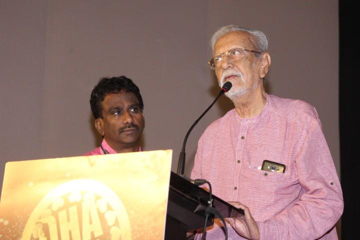 Dhadha 87 Audio launch  (22)