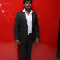 Dharmadurai Audio launch Stills (1)