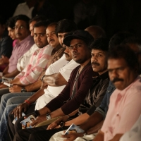 Dharmadurai Audio launch Stills (12)