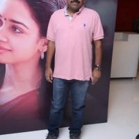 Dharmadurai Audio launch Stills (13)