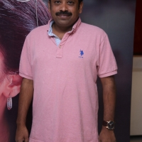 Dharmadurai Audio launch Stills (14)