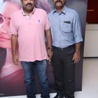 Dharmadurai Audio launch Stills (15)