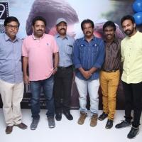 Dharmadurai Audio launch Stills (16)