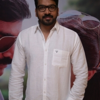 Dharmadurai Audio launch Stills (17)