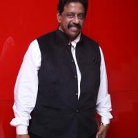 Dharmadurai Audio launch Stills (18)