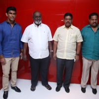 Dharmadurai Audio launch Stills (19)