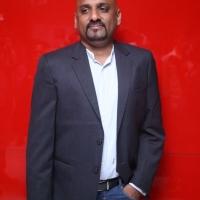 Dharmadurai Audio launch Stills (20)