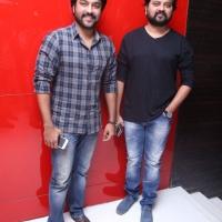 Dharmadurai Audio launch Stills (22)