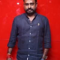 Dharmadurai Audio launch Stills (24)