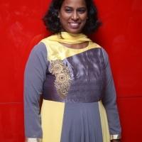 Dharmadurai Audio launch Stills (25)