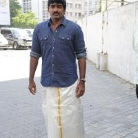 Dharmadurai Audio launch Stills (4)