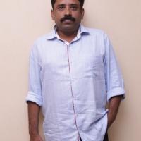 Dharmadurai Movie Pooja Stills (3)