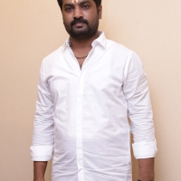 Dharmadurai Movie Pooja Stills (6)