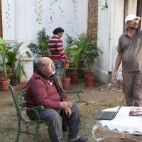 Dhilluku Dhuddu Movie Photos (2)