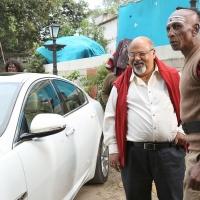 Dhilluku Dhuddu Movie Photos (3)
