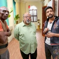 Dhilluku Dhuddu Movie Photos (5)