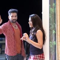 Dhilluku Dhuddu Movie Photos (7)