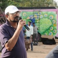 Dhilluku Dhuddu Movie Photos (8)