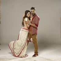 Dhilluku Dhuddu Movie Photos (9)