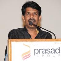 Director Bala Press Meet Stills (1)