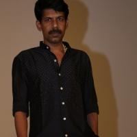 Director Bala Press Meet Stills (2)
