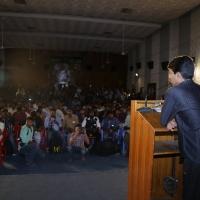 Director Bala Press Meet Stills (3)