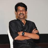 Director Bala Press Meet Stills (4)