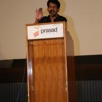 Director Bala Press Meet Stills (6)