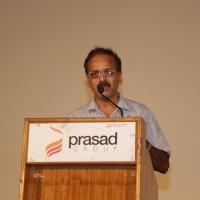 Director Bala Press Meet Stills (7)