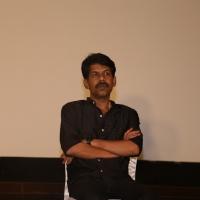Director Bala Press Meet Stills (8)