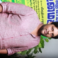 Enakku Vaaitha Adimaigal Press Meet (1)