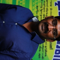 Enakku Vaaitha Adimaigal Press Meet (13)
