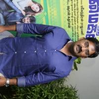 Enakku Vaaitha Adimaigal Press Meet (3)