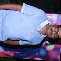 Enakku Vaaitha Adimaigal Press Meet (4)