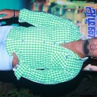 Enakku Vaaitha Adimaigal Press Meet (5)