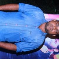 Enakku Vaaitha Adimaigal Press Meet (7)