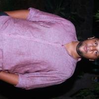 Enakku Vaaitha Adimaigal Press Meet (8)