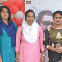 Engeyum Naan Iruppen Audio Launch Photos (18)