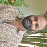 Engeyum Naan Iruppen Audio Launch Photos (5)