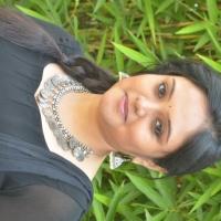 Engeyum Naan Iruppen Audio Launch Photos (9)
