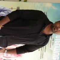 Ennodu Vilayadu Movie Press Meet Photos (10)