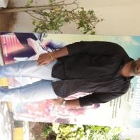 Ennodu Vilayadu Movie Press Meet Photos (11)