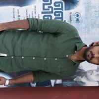 Ennodu Vilayadu Movie Press Meet Photos (12)