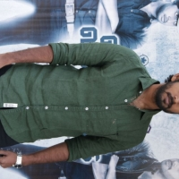 Ennodu Vilayadu Movie Press Meet Photos (13)