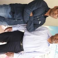 Ennodu Vilayadu Movie Press Meet Photos (14)