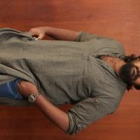 Ennodu Vilayadu Movie Press Meet Photos (3)